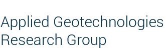 Grupo Geotech